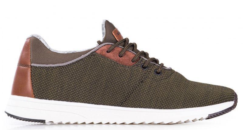 Кроссовки мужские MARC O'POLO PO341 размеры обуви, 2017