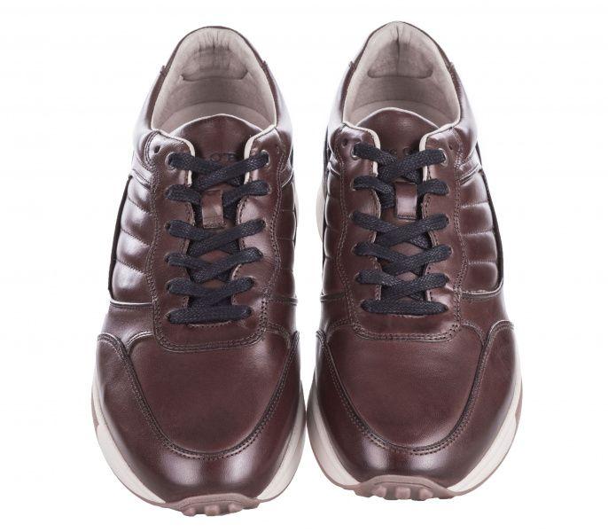 Кроссовки мужские MARC O'POLO PO345 модная обувь, 2017