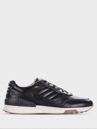 Кроссовки мужские MARC O'POLO PO346 размеры обуви, 2017