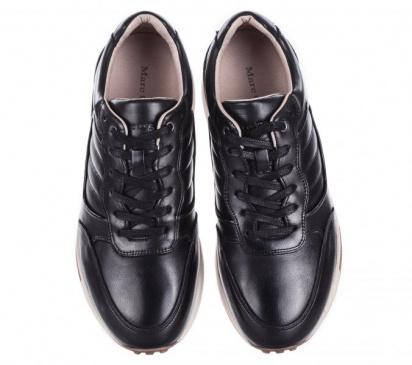 Кроссовки мужские MARC O'POLO PO346 модная обувь, 2017