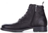 Ботинки мужские MARC O'POLO PO349 купить в Интертоп, 2017
