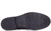 Ботинки мужские MARC O'POLO PO349 размеры обуви, 2017