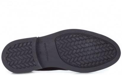 Ботинки мужские MARC O'POLO PO353 продажа, 2017