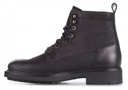 Ботинки мужские MARC O'POLO PO355 купить в Интертоп, 2017