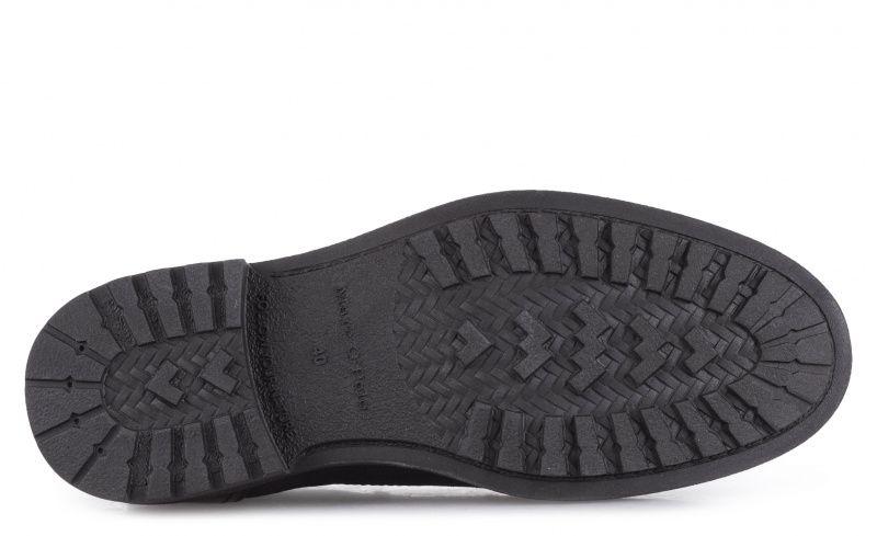 Ботинки мужские MARC O'POLO PO355 размеры обуви, 2017