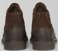 Ботинки мужские MARC O'POLO PO357 размеры обуви, 2017
