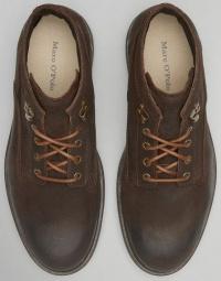 Ботинки мужские MARC O'POLO PO357 продажа, 2017
