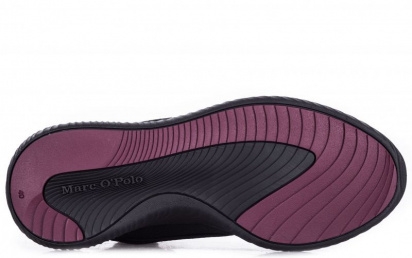 Ботинки мужские MARC O'POLO PO360 размеры обуви, 2017