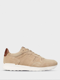 Кроссовки мужские MARC O'POLO PO363 размеры обуви, 2017