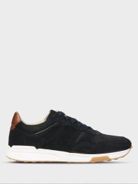 Кроссовки мужские MARC O'POLO PO364 размеры обуви, 2017