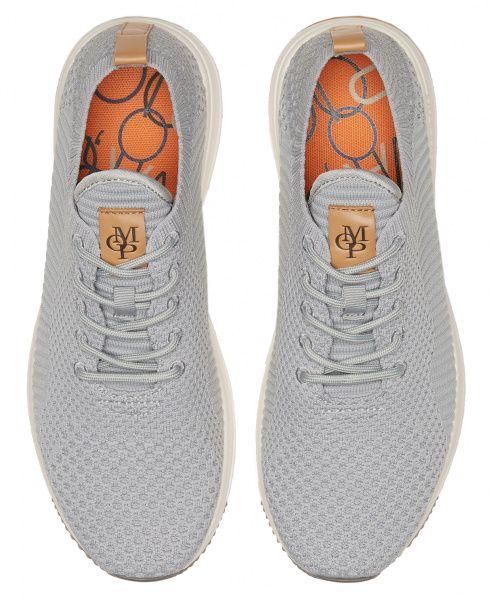 Кроссовки мужские MARC O'POLO PO366 модная обувь, 2017