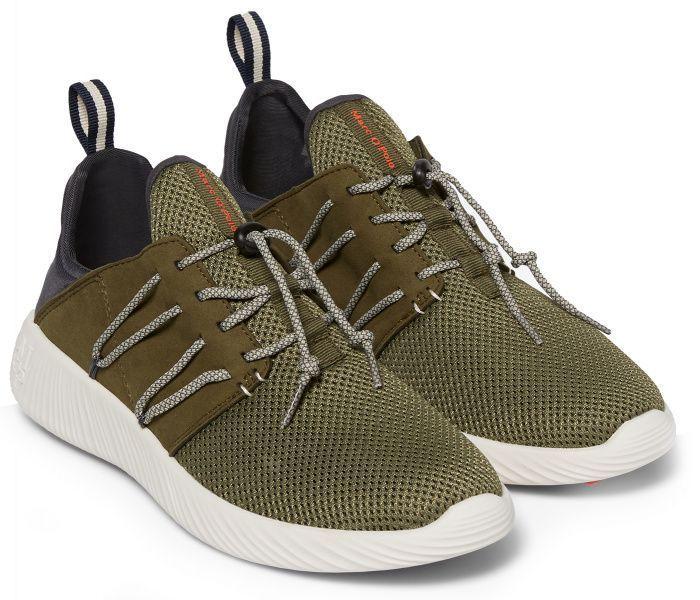 Кроссовки для мужчин MARC O'POLO PO367 брендовая обувь, 2017