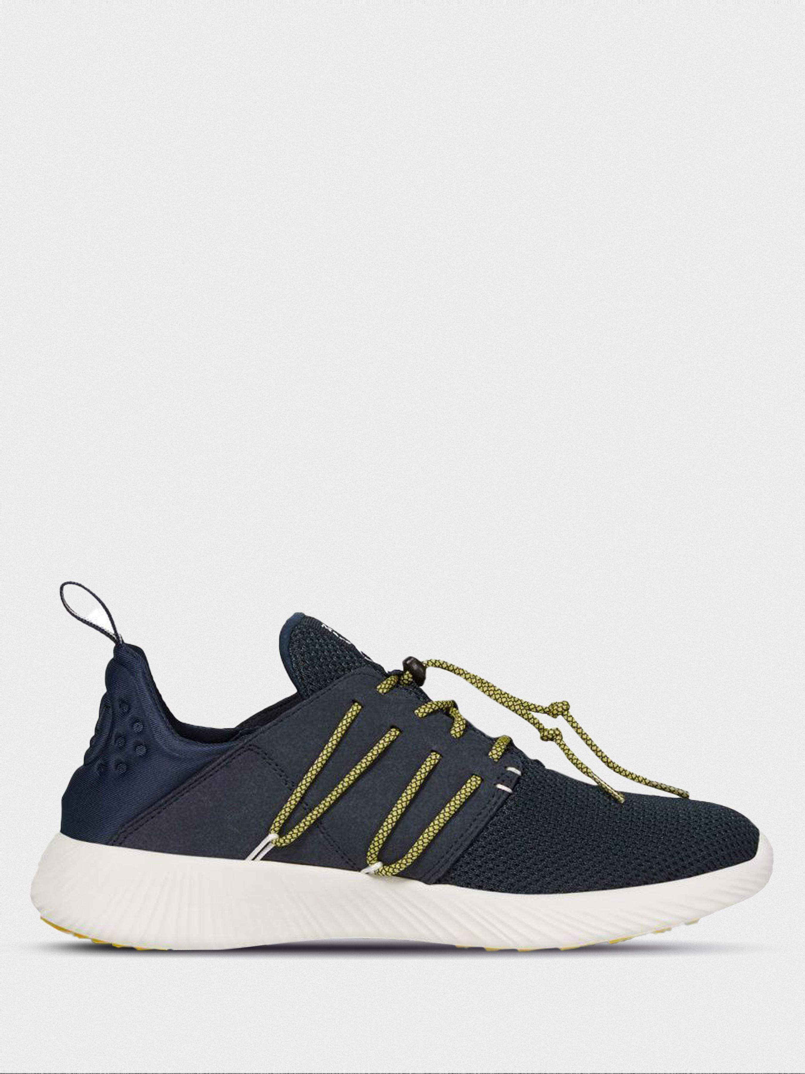 Кроссовки для мужчин MARC O'POLO PO368 модная обувь, 2017