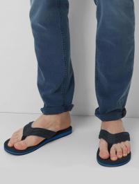 """Шльопанці  чоловічі MARC O""""POLO 90325071001611-890 90325071001611-890 ціна взуття, 2017"""