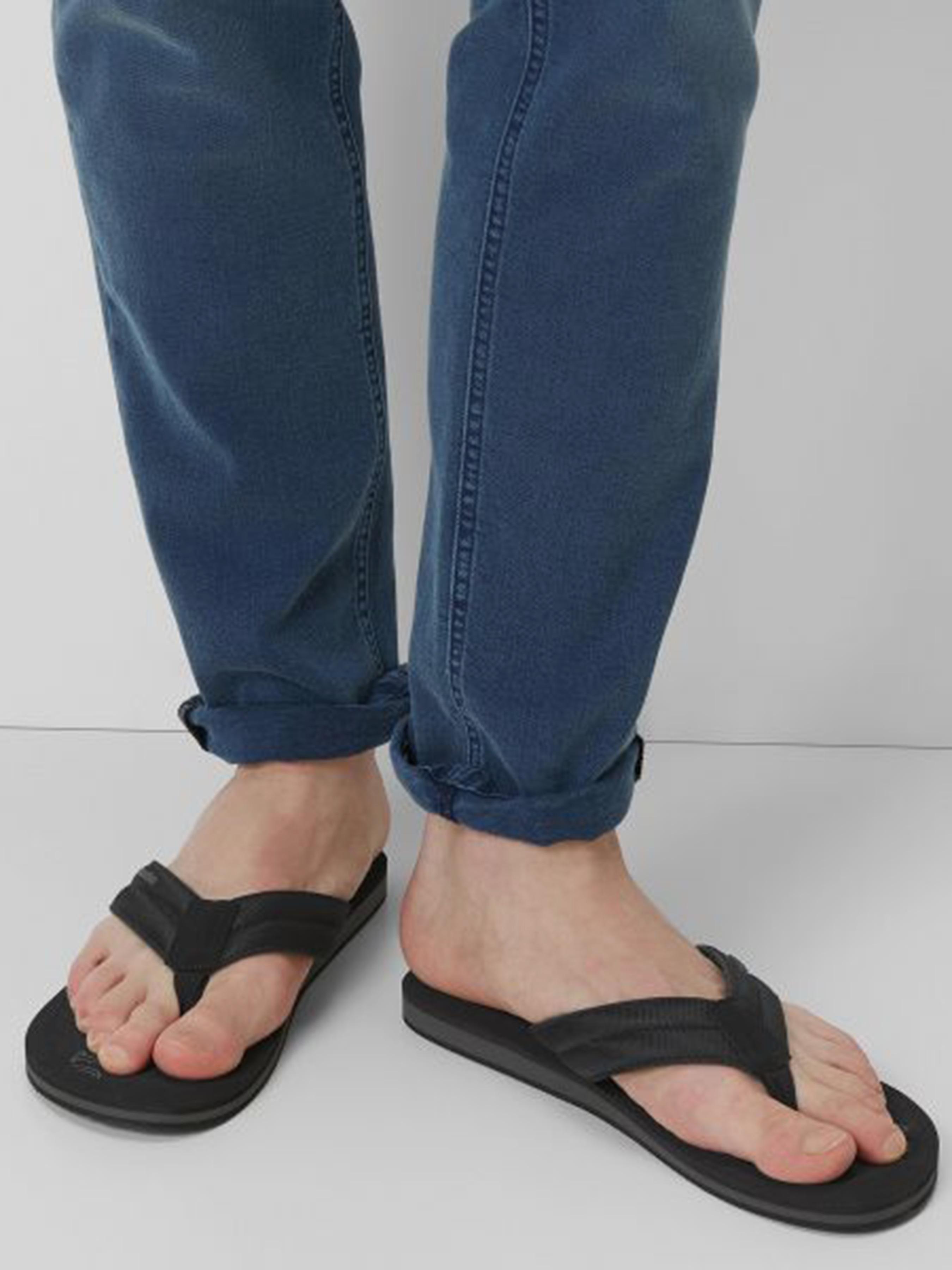 Вьетнамки мужские MARC O'POLO PO378 купить обувь, 2017