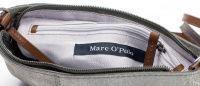 Клатч  MARC O'POLO модель PP2144 купить, 2017
