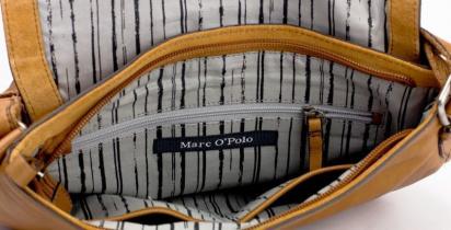 Сумки та клатчі Marc O'Polo модель 50216440801118-721 — фото 4 - INTERTOP