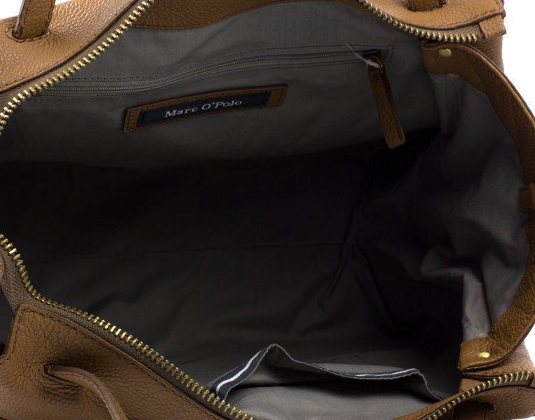 MARC O'POLO Сумка  модель PP2208 отзывы, 2017