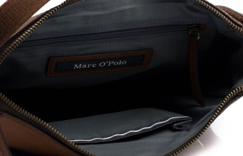 MARC O'POLO Сумка  модель PP2211, фото, intertop