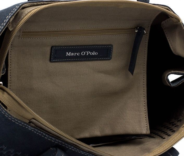 MARC O'POLO Сумка  модель PP2214, фото, intertop