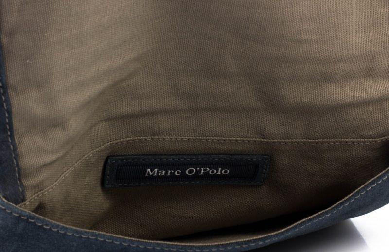MARC O'POLO Клатч  модель PP2215, фото, intertop