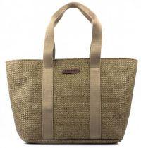 сумки MARC O'POLO, фото, intertop