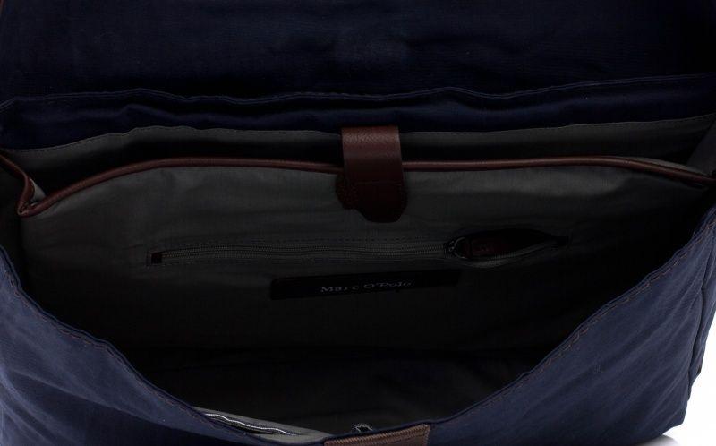 MARC O'POLO Сумка  модель PP2230 отзывы, 2017
