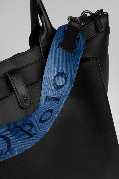 Сумка  MARC O'POLO модель PP2317 купить, 2017