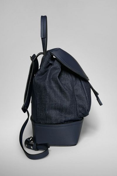 Рюкзак  MARC O'POLO модель PP2322 купить, 2017