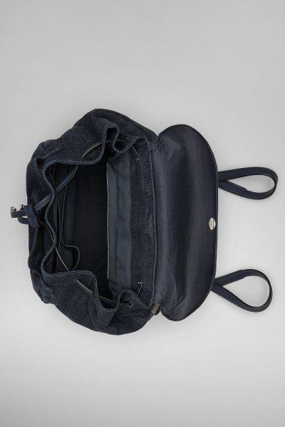 Рюкзак  MARC O'POLO модель PP2322 , 2017