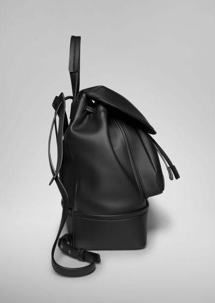 Рюкзак  MARC O'POLO модель PP2323 купить, 2017