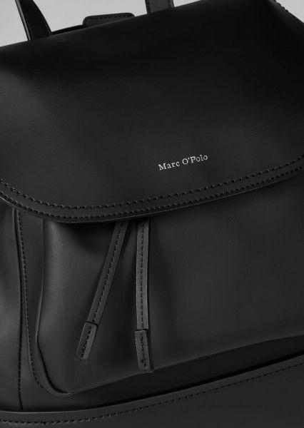 Рюкзак  MARC O'POLO модель PP2323 приобрести, 2017
