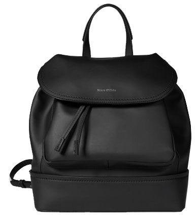 Рюкзак  MARC O'POLO модель PP2323 отзывы, 2017