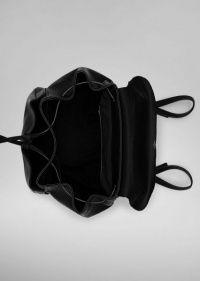 Рюкзак  MARC O'POLO модель PP2323 , 2017
