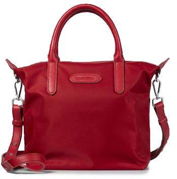 Купить Сумка модель PP2338, MARC O'POLO, Красный