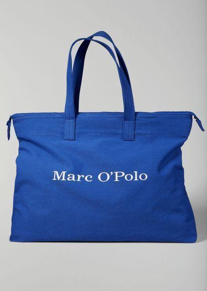 Сумка  MARC O'POLO модель PP2341 купить, 2017