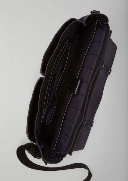 Сумка  MARC O'POLO модель PP2357 купить, 2017