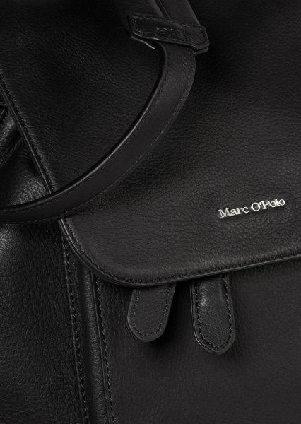 Рюкзак  MARC O'POLO модель 80717994401100-990 характеристики, 2017