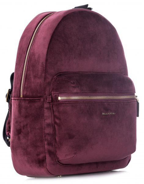 Рюкзак  MARC O'POLO модель PP2380 купить, 2017