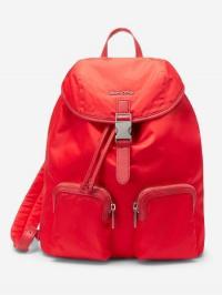 Рюкзак  MARC O'POLO модель 90818303301553-336 цена, 2017