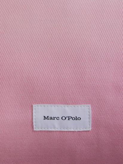 Шопер Marc O'Polo - фото