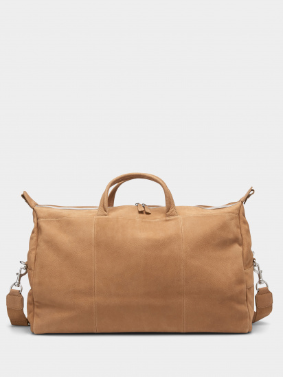 Дорожня сумка Marc O'Polo модель 10227923601300-744 — фото 2 - INTERTOP