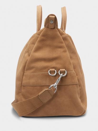 Дорожня сумка Marc O'Polo модель 10227923601300-744 — фото 3 - INTERTOP