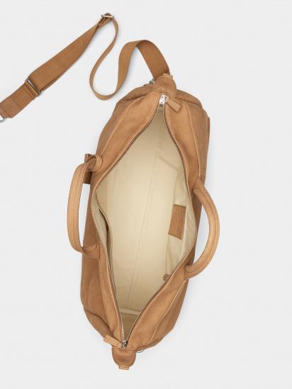 Дорожня сумка Marc O'Polo модель 10227923601300-744 — фото 5 - INTERTOP