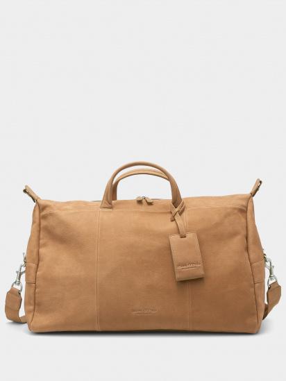 Дорожня сумка Marc O'Polo модель 10227923601300-744 — фото - INTERTOP