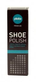 Plato Крем для взуття  модель SHOE POLISH transparent купити, 2017
