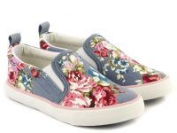 детская обувь Primigi 28 размера купить, 2017