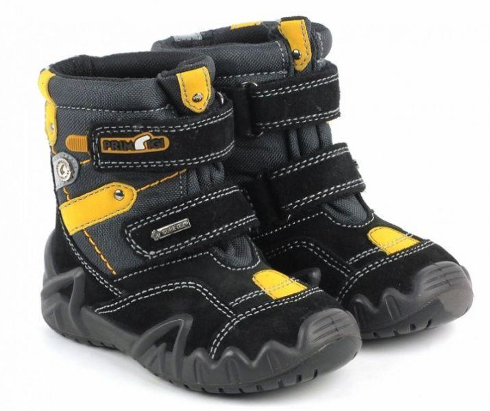 Ботинки для детей Primigi PR432 брендовые, 2017