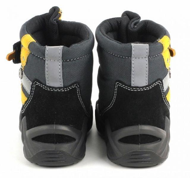 Ботинки для детей Primigi PR432 размеры обуви, 2017