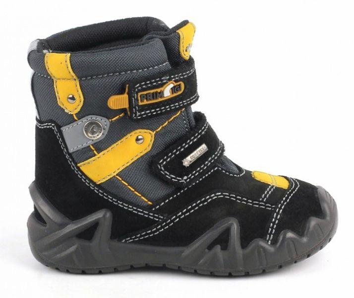 Ботинки для детей Primigi PR432 цена, 2017